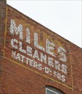 Image for Miles Cleaners -- North Platte NE