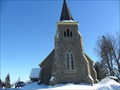 Image for Holy Trinity Anglican Church - Hawkesbury, Ontario