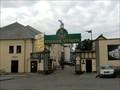Image for Brewery Vyškov, Czech Republic