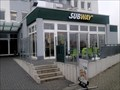 Image for Subway Restaurant Limburg Süd
