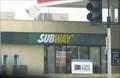 Image for Subway - Bernard Dr - Kettleman City, CA
