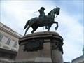 Image for Field Marshal Archduke Albrecht - Vienna, Austria