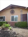 Image for Muir Motel Wagon Wheel - Martinez, CA