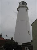 Image for Southwold Lighthouse, Southwold, Suffolk, UK