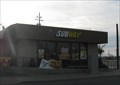 Image for Subway - N - Firebaugh, CA