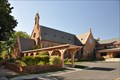 Image for St. Mark's Episcopal Cathedral - Oldest Salt Lake City Protestant Church Still in Continuous Use