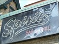 Image for Spirits Bar & Grill - Toronto, ON