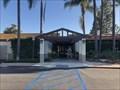 Image for Montanoso Recreation Center - Mission Viejo, CA