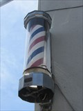 Image for Deluxe Haircuts - Sonora, CA