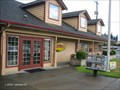 Image for Denny's - 228th St SE - Bothell, WA