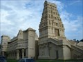 Image for Hindu Temple of Florida - Tampa, FL