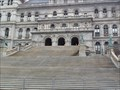 Image for Capitol Steps - Albany, NY