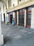 Image for Peny Smashes - A Coruña, Galicia, España