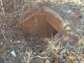 Image for WPA Culvert - Luther, OK