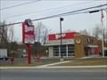 Image for Wendy's - Springfield Street - Feeding Hills, MA