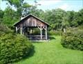 Image for Picnic Pavilion - Mount Davis Picnic Area - Forbes State Forest - Salisbury, Pennsylvania