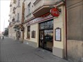 Image for WiFi in Lucky Luciano - Praha 4, CZ