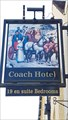 Image for Coach Hotel - Coleshill, Warwickshire