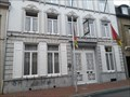 Image for Talbot House met tuin - Poperinge, Belgique
