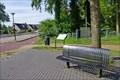 Image for 52 - De Groeve - NL - Fietsroutenetwerk Drenthe