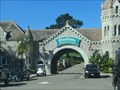Image for Woodlawn Memorial Park - Colma, CA