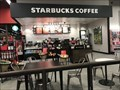 Image for Starbucks - Target #3293 - La Cañada, CA