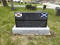 Image for Halifax Explosion & the Men from Barra Who Perished - 100 Years - Halifax, Nova Scotia, Canada