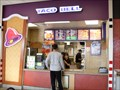 Image for Taco Bell - Wheeler Ridge Road (I-5 exit 219) - Lebec, CA