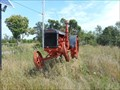 Image for McCormick-Deering Model 10-20 Tractor - Prince Edward County, ON