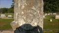 Image for Sammie G. Bedenbaugh - Union Lutheran Church cemetery - Leesville, SC
