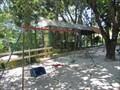 Image for Fazendao Playground  - Paraibuna, Brazil