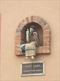 Image for Sv. Karel Boromejský - Hlohovec, Czech Republic