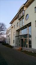 Image for Kleintierpraxis Andernach, Rheinland-Pfalz, Germany