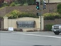 Image for Lauderhill Fountain  - San Ramon, CA