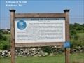Image for Battle of Kernstown March 23, 1862 - Kernstown VA