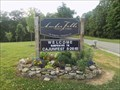 Image for Amber Falls Winery - Hampshire, TN