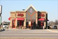"Image for Arby""s - 32nd St - Newcastle - Oklahoma"