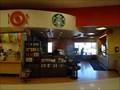 Image for Starbucks - Target T-2031 - Albuquerque, NM
