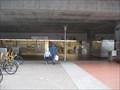 Image for MacArthur - Bay Area Rapid Transit - Oakland, CA