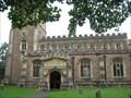 Image for St Mary's Church - Cardington Bed's