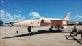 Image for SEPECAT Jaguar Gr. I Fighter Bomber - Pima Air & Space Museum - Tucson, AZ
