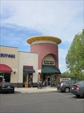 Image for Peet's Coffee and Tea - Laguna - Elk Grove, CA