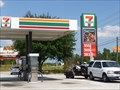 Image for 7-11 US-192 Clermont, Florida.