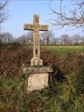 Image for Croix de la Bénétière
