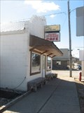 Image for Dave's Old Home Filler-Up An' Keep On-a Truckin' Café - Pisgah, IA