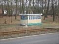 Image for Tram - Ruedersdorf, Brandenburg, Germany