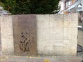 Image for Jewish Monument - Assen