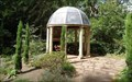 Image for Gazebo at Warmelo Castle - Diepenheim - the Netherlands