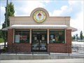 Image for Marble Slab Creamery - Snellville