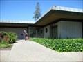 Image for Ygnacio Valley Library - Walnut Creek, CA